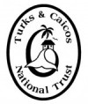Turks and Caicos National Trust